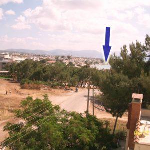 Ali Dayı Apart Otel Pansiyon