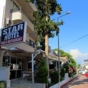 Star Otel