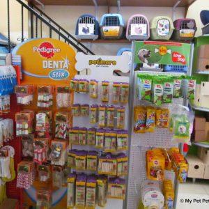 My Pet PetShop Didim