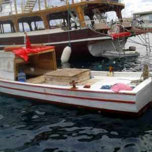 Boat For Sale By Owner in Didim